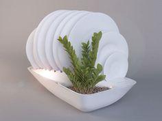 http://www.designlibero.com/portfolio/product-design/fluidity/