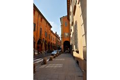 Taken by Terra Allgaier '13 in Bologna, Italy -- Finalist in the 2013 #Dickinson College #StudyAbroad Photo Contest