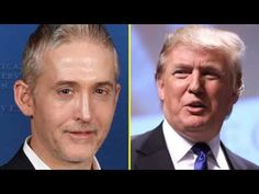 01-31-2017   BREAKING – Trey Gowdy Breaks Silence About Trump's Ban. People Are GOING NUTS! - YouTube
