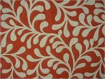 Brentwood Textiles Haven - Coral