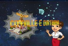 Fans di cityville-il blog: CityVille-Obiettivo Serie Orocopo Episodio 11 Verg...
