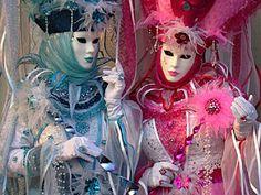 Origem do Carnaval 4 Origem do Carnaval   Brasil Fotos