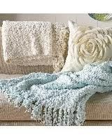 blankets throws - Google Search