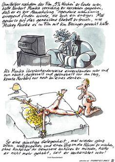 Massage landau id pfalz
