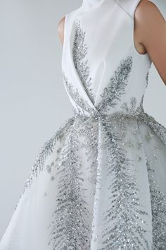 haute couture fashion Archives - Best Fashion Tips Evening Dresses, Prom Dresses, Formal Dresses, Wedding Dresses, Couture Dresses, Fashion Dresses, Pretty Dresses, Beautiful Dresses, Looks Party