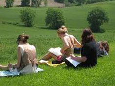 Why Study in Summer? While most of the #students are looking forward to summer holidays, some of your friends choose #summer #semester instead of padling in the sea, partying and having fun. Before you make up your mind and say they are insane, consider  all the benfits they get. http://worldbestessays.com/blog/why-study-in-summer/