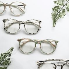 super Ideas birthday outfit for teens dresses christmas gifts Cute Glasses Frames, Womens Glasses Frames, Dresses For Teens, Outfits For Teens, Outfits 2016, Cool Winter, Winter Style, Teen Fashion Winter, Fall Fashion