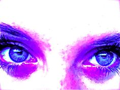 Photoshopped watercolor eyes. Watercolor Eyes, Photoshop, Artists, Pictures, Inspiration, Photos, Biblical Inspiration, Grimm, Inspirational