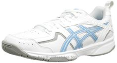 ASICS Women's Gel Acclaim Training Shoe, White/Silver/Blue, 11.5 2E US Check It Out Now     $37.79    Versatility for cross-training is the focus of the supportive ASICS� GEL-Acclaim� trainer, which features a sturdy up ..  http://www.healthyilifestyles.top/2017/03/23/asics-womens-gel-acclaim-training-shoe-whitesilverblue-11-5-2e-us/