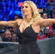 Welcome to DivaEdits, your premium source for edits of all your favourite ladies of wrestling. Wrestling Superstars, Wrestling Divas, Wwe Divas Paige, Maria Sharapova Hot, Charlotte Flair Wwe, World Championship Wrestling, Wwe Female Wrestlers, Wwe Girls, Wwe Womens