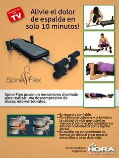 http://www.compremejor.com/new/spine-flex-p410