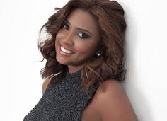 Diana Mina sería la nueva presentadora de Noticias RCN
