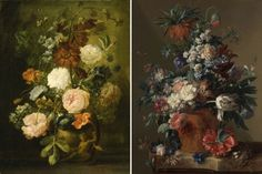 Download 4,600 Pieces of Art From The Getty Museum's Collection For Free