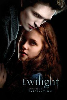 Twilight Chapitre 5 Streaming : twilight, chapitre, streaming, Regarder, Twilight,, Chapitre, Fascination, Streaming, Complet,, Gratuit, Illi…, Films, Gratuit,, Streaming,