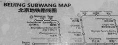 Beijing subwang. From http://thomasthethinkengine.com/2014/01/23/china-series-part-4-city-shaping/