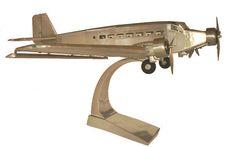 vintage model planes - Google Search