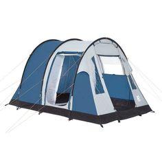 0fc2bbebd6d46e Tente de camping Rio 2 places. Tente Raclet RIO 2 places Une tente 3  arceaux avec 1 chambre et 1 séjour à prix tout doux. On aime   une hauteur  de 1,95 ...