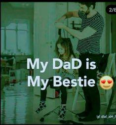 Love U Papa, Loving U, Motorbikes, Besties, Dads, Motorcycles, Fathers, Bff, Motorcycle