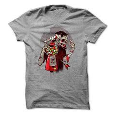 Walking dead ZombiesT-Shirt #sunfrogshirt