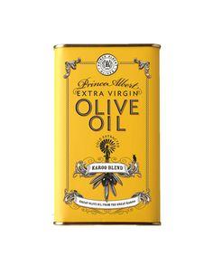 Prince-Albert-Extra-Virgin-Olive-Oil-Karoo-Blend-1l