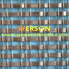 generalmesh Architectural mesh,architectural wire mesh,Architectural Woven Wire Mesh,architectural mesh wall cladding,Wall Cladding with Architectural Mesh,veranda screen for Solar management, Parking facades, Walls Ceilings, Safety and security , partitions --- Hebei general metal netting Co.,ltd --- China leading factory. Email: sales@generalmesh.com  Skype: jennis01  Wechat:13722823064 Whatsapp:+8613722823064  Viber : +8613722823064