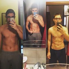 Body transformation: start 627 now 835 kg. My young client Leonardo after 6 months of workout.  #training#bodytransformation#diet#hardworkout#fitness#wbff#followme#followfirst#ibff#onlinecoach#