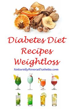 gestational diabetes breakfast products - diabetes desserts birthday.diabetes desserts whipped topping 8087004797