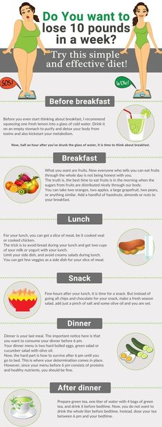 Super Weight Loss Program published 1000+ tips for how to burn your extra Fat easily within few days. if you are maintaining our Tips, you can get attractive.