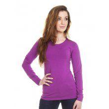 SLOVENKA – Silver, s.r.o - Produkty - Dámska móda / tričká, tuniky, šaty