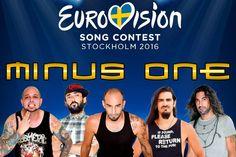 ebu junior eurovision