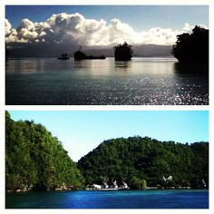 Bucas Grande, Surigao My Dream, River, Spaces, Outdoor, Outdoors, Rivers, The Great Outdoors