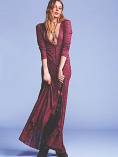 Free People Wow Cardi at Free People Clothing Boutique
