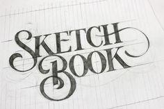 (via Good design makes me happy: typography)