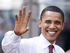 Obama Interview Hints at One Step Closer to Marijuana Decriminalization