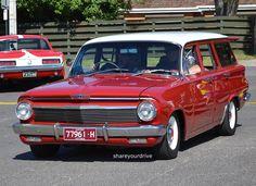 Peru, Holden Wagon, Holden Australia, Car Facts, Australian Cars, Luxury Suv, General Motors, Amazing Cars, Hot Cars