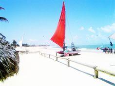Cumbuco_Beach_by_mis_destiny.jpg
