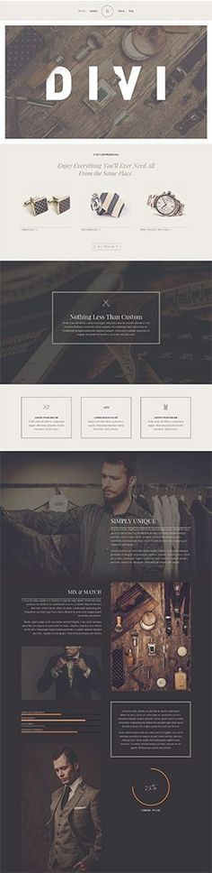 Divi WordPress Theme | Elegant Themes. The UX Blog podcast is also available on iTunes.