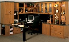 http://www.closetfactory.com/home-office/home-office-galleries/melamine-office/?imgid=2856