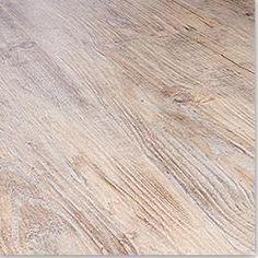 BuildDirect®: Vesdura Vinyl Planks - 8mm High Performance SplasH2O Collection http://www.builddirect.com/Luxury-Vinyl-Tile/Moon-Rise-Splash/ProductDisplay_6942_p1_10080119.aspx