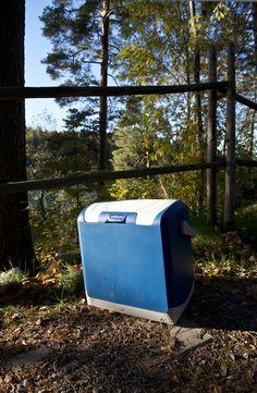 Airam cool 40 l Mailbox, Cool Stuff, Outdoor Decor, Home Decor, Mail Drop Box, Decoration Home, Room Decor, Mail Boxes, Home Interior Design