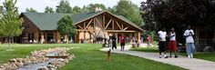 Timber Wolf Lake, 4909 N Morey Rd, Lake City, MI 49651, (231) 839-7552. My camp this year and it was FLAWLESS