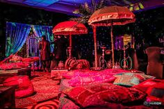 arabic theme party - Recherche Google