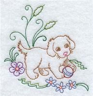 Hungarian Embroidery Patterns Machine Embroidery Designs at Embroidery Library! Embroidery Stitches Tutorial, Embroidery Transfers, Machine Embroidery Patterns, Hand Embroidery Designs, Embroidery Techniques, Baby Embroidery, Learn Embroidery, Vintage Embroidery, Hungarian Embroidery