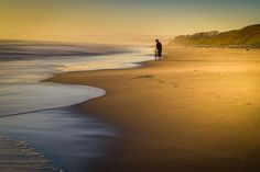 Hand in Hand by Darren Marshall on 500px
