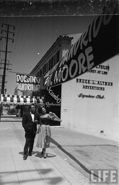 Dorothy Moore Once More With Feeling