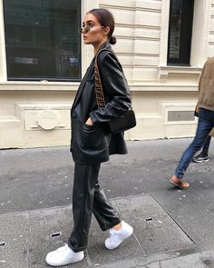 Rules Of Fashion Tips .Rules Of Fashion Tips Neue Outfits, Style Outfits, Fall Fashion Outfits, Look Fashion, Trendy Outfits, Winter Outfits, Winter Fashion, Mode Streetwear, Streetwear Fashion