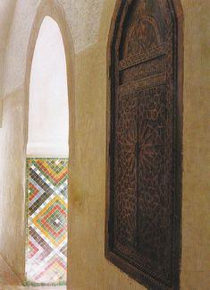 faience zellige salle de bain maroc décoration orientale ...