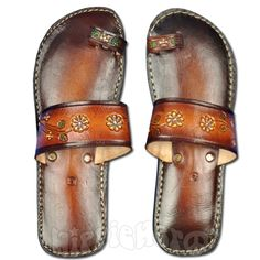 e1adde1f7d2 Handmade Leather Sandles my absolute favorite pair of Mexican sandals I  have ever owned.