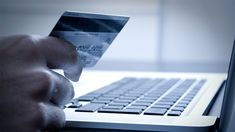 8 Things You MUST DO When Launching an E-Commerce Brand Online