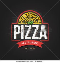 stock-vector-pizzeria-logo-template-vector-emblem-for-cafe-restaurant-or-food-delivery-service-629043077.jpg (450×470)